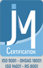 JM Certification