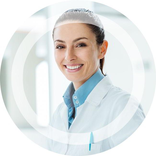 Simetra, votre service interentreprises de santé au travail au Pays Basque.