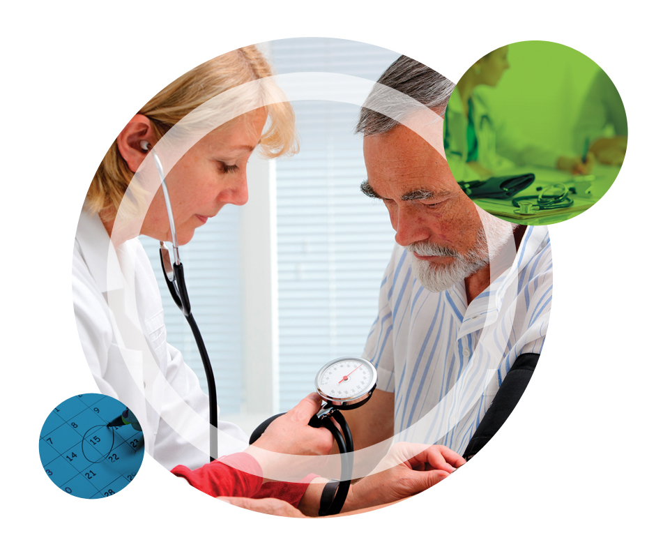 Chaque salarié sera suivi par un professionnel de santé avec une périodicité adaptée à sa situation