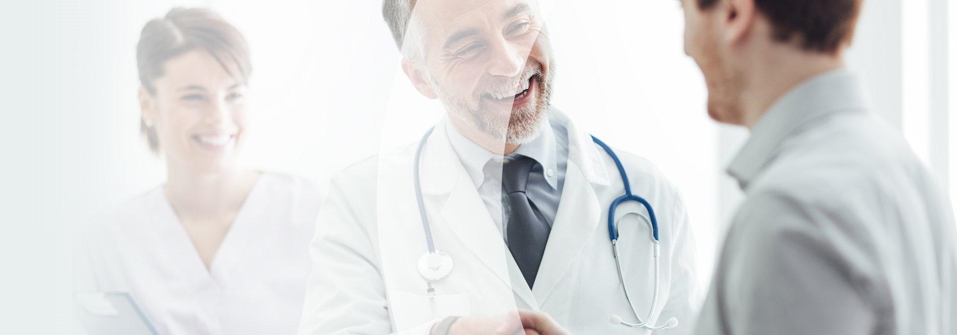 Votre service de santé au travail Simetra